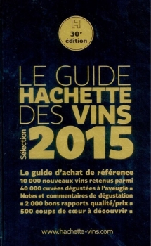 Guide-Hachette-2015-couverture